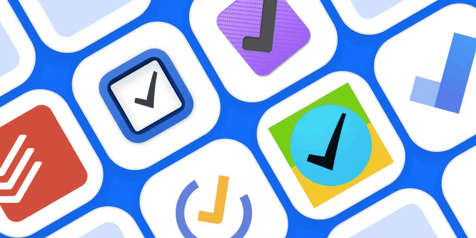 Five best to-do list apps for Mac in 2021