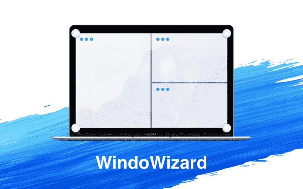 WindoWizard